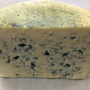Irish Cashel Blue