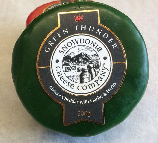 Snowdonia---Green-Thunder