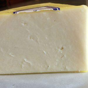 inglewhite Goats Cheese