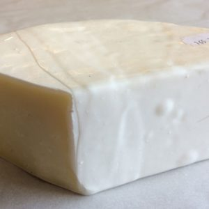 Inglewhite Sheeps Cheese